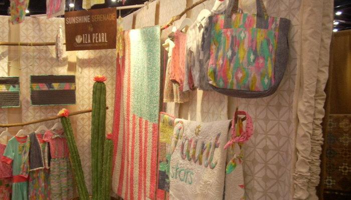 quilt market