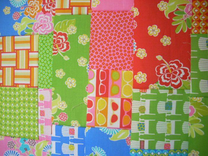 sanibel quilt