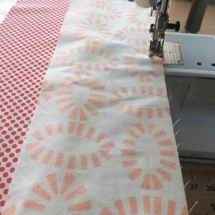 Hoping to do some Sunday stitching #goodneighborsfabric @crazymomquilts @connectingthreads enjoy!