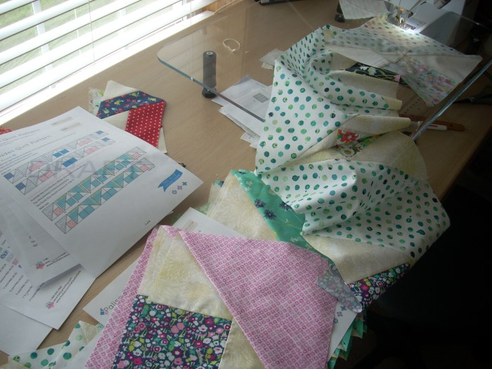 lavish fabrics