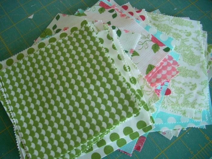 gooseberry fabric