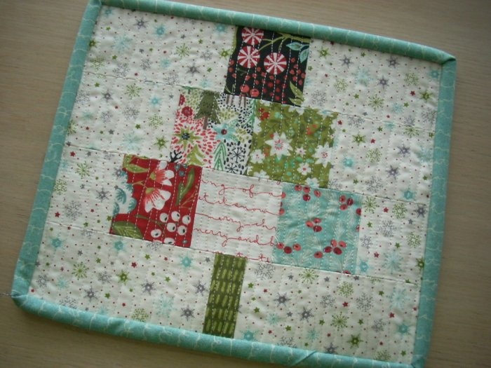 Online Classes - Silly Mama Quilts : quilt tree classes - Adamdwight.com