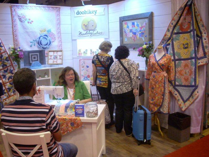 more quilt market