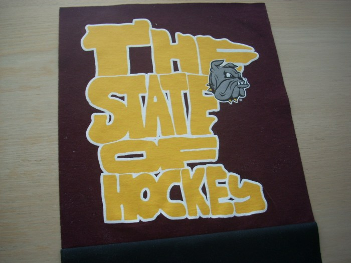 more t-shirt quilt
