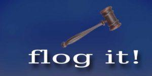 Flog It