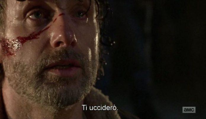 The Walking Dead 7 4