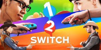 H2x1_NSwitch_12Switch_image912w