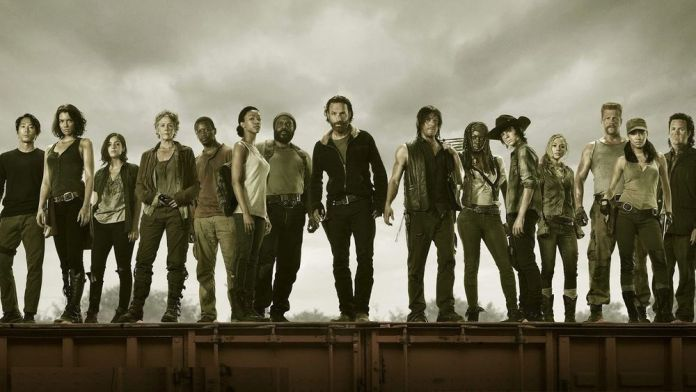 TheWalkingDead_streaming