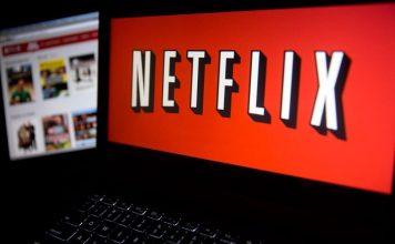 Serie TV da vedere su Netflix