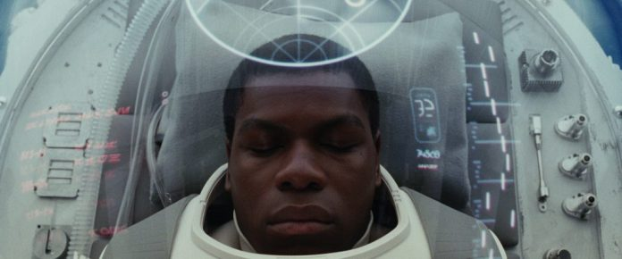 Star Wars VIII 5