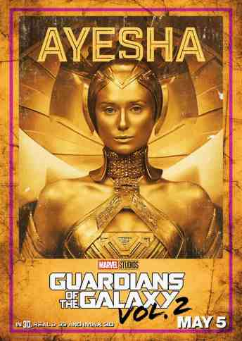 Guardians-of-the-Galaxy-Vol-2-Character-Poster-for-Ayesha