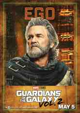 Guardians-of-the-Galaxy-Vol-2-Character-Poster-for-Ego-the-Living-Planet