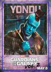 Guardians-of-the-Galaxy-Vol-2-Character-Poster-for-Yondu