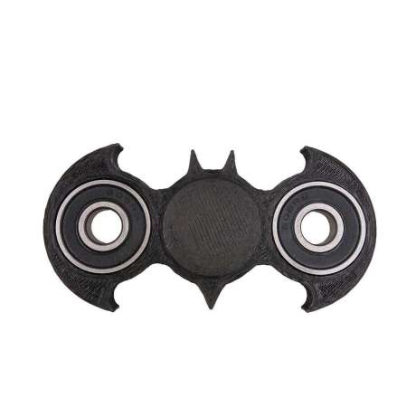 fidget-spinner-batman