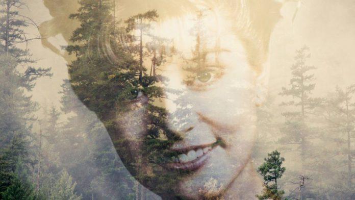 Twin Peaks stagioni ed episodi