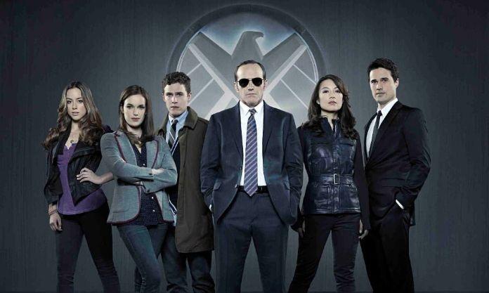 migliori serie TV sui supereroi Marvel