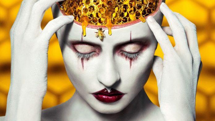American Horror Story 7 Cult