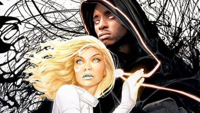 Migliori serie TV sui supereroi Marvel: Cloak & Dagger