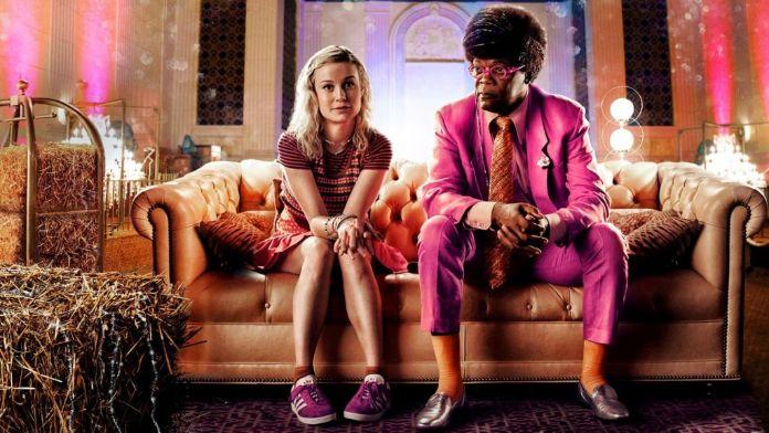 Migliori film da vedere su Netflix