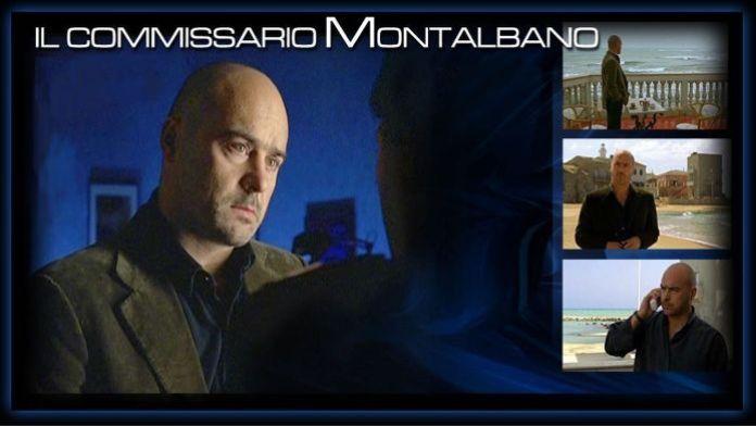 Il Commissario Montalbano 5