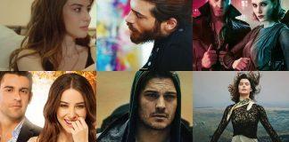 serie tv turche