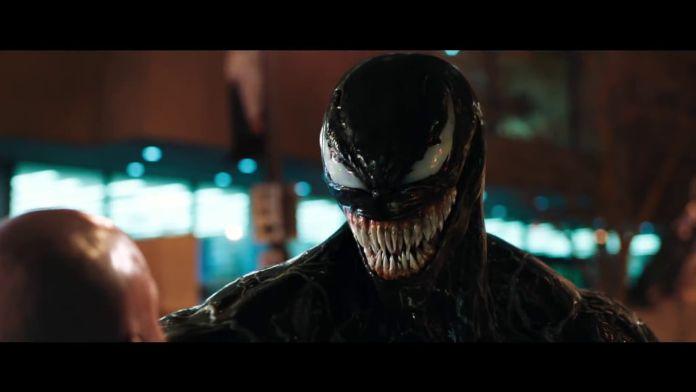 Venom_Recensione_