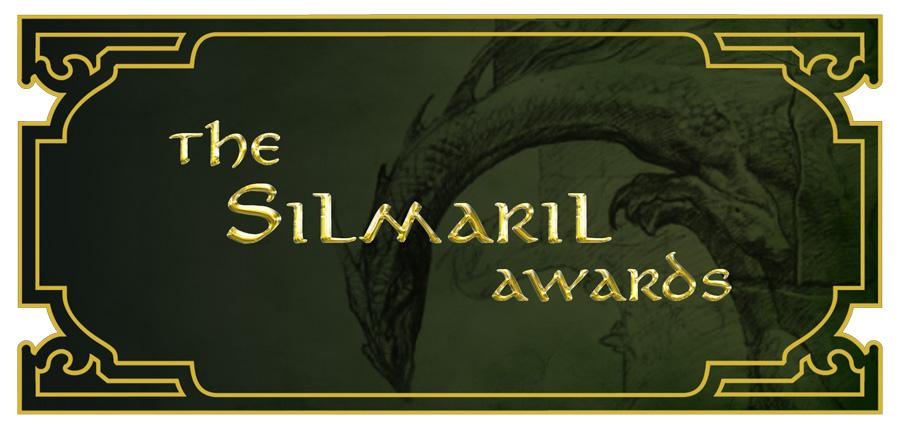 Silmaril Awards fantasy character awards