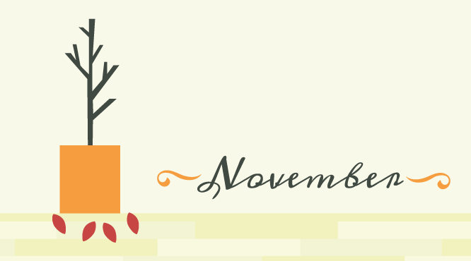 calendar-november-free-silocreativo