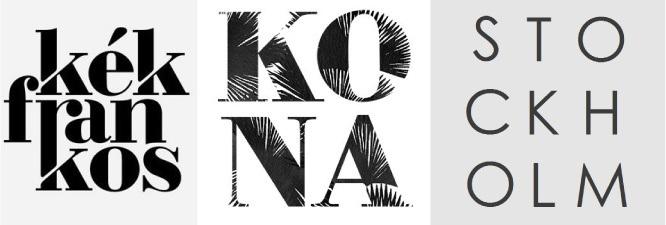logo-typographi-building