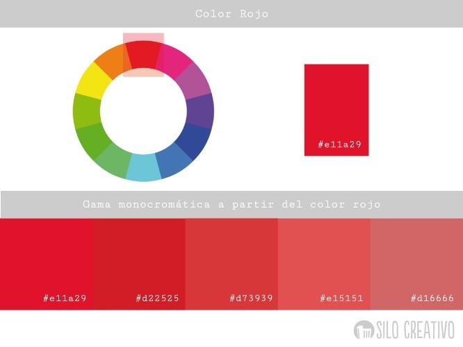 range,colour-monochrome