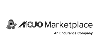 mojo-marketplace