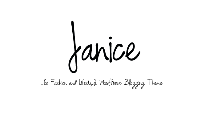 wordpres-theme-bloggers-janice