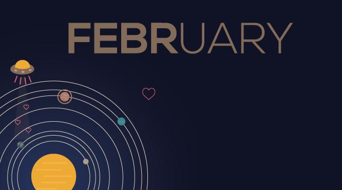 design-february-silocreativo-2016