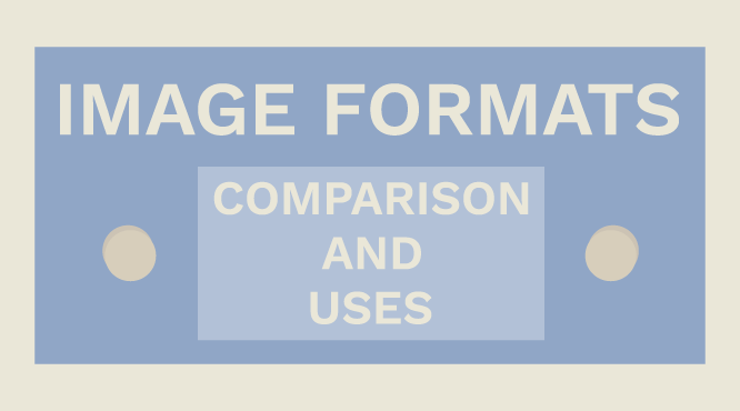 infography-comparison-uses-images