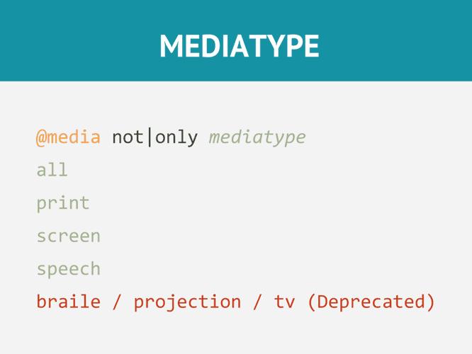 metia-type-css