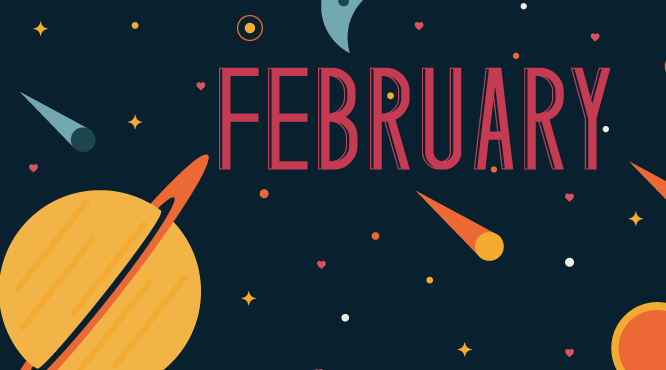 calendar-silocreativo-february-2017-free