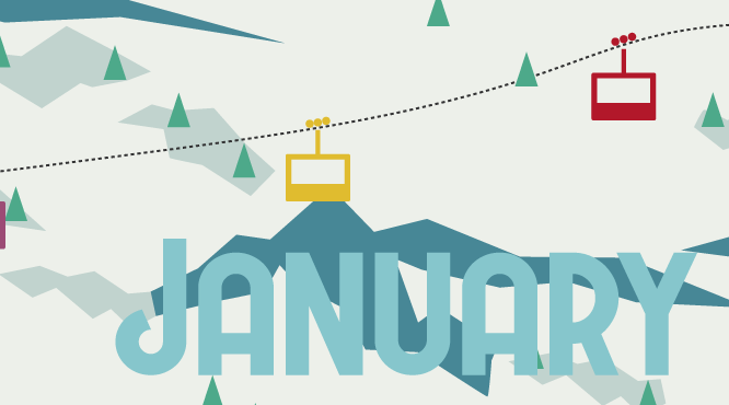 calendar-january-2017