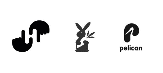 logo-2017-space