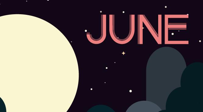 downloadable calendar june 2018 silo creativo