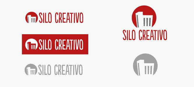 design-logo-style-guide