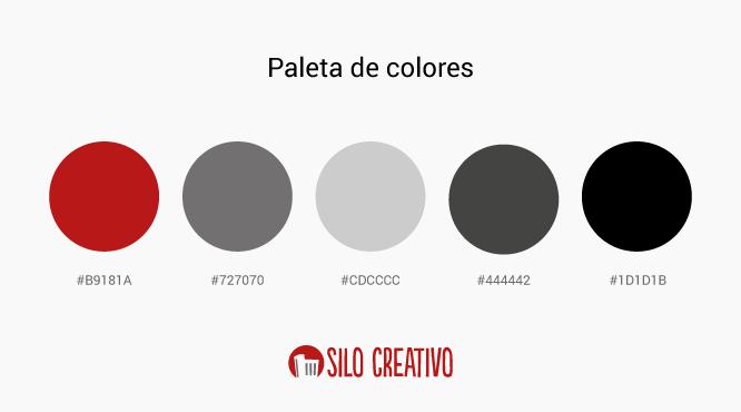 palette-colour-guide-style