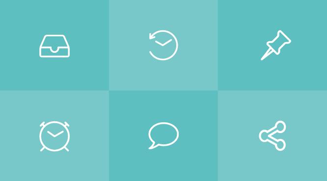 use-design-icons-web