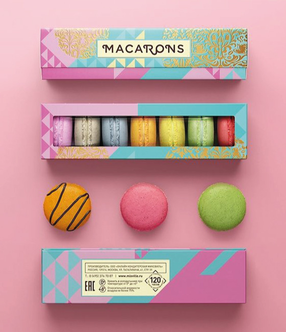 packaging-macarrons-creative