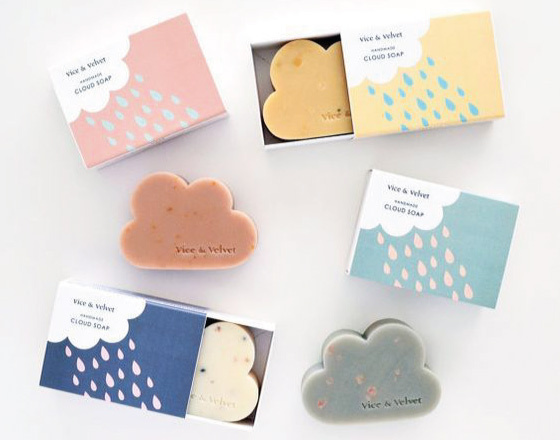packaging-soap-creative