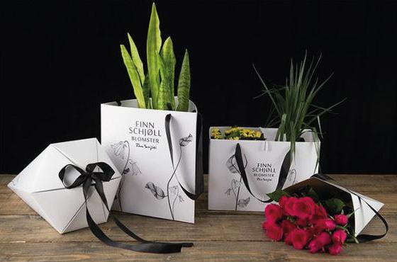 packaging-flowers-creative