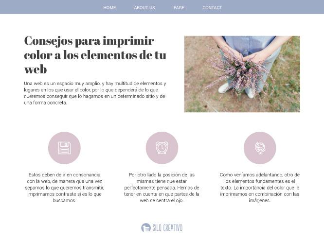 colour-images-web