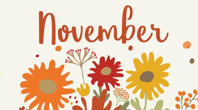 calendar-november-silocreativo