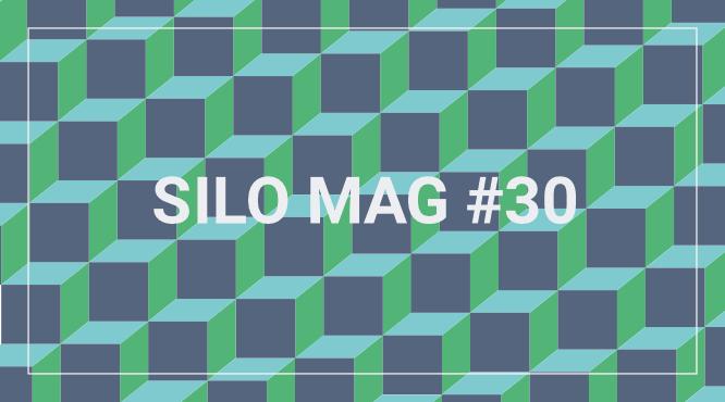 SiloMag 30