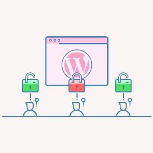Permissions in WordPress