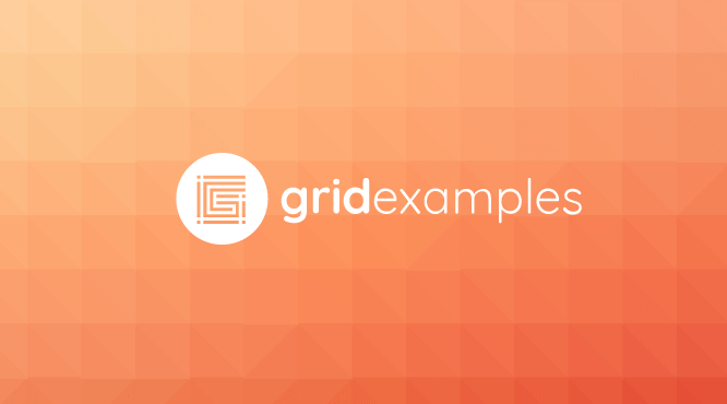 gridexamples-css